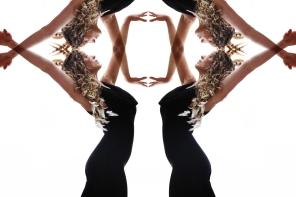 Kiki Federico - Chanel Baran Photography