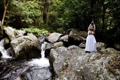 Bree K - Chanel Baran Photography