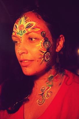 Semuc Champey Hostel | GUATEMALA 2012