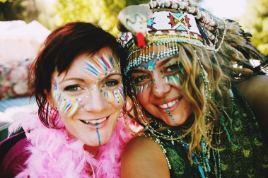 Lunacy Festival | USA 2012