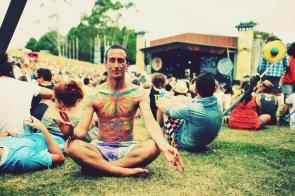 Falls Festival | AUS 2011