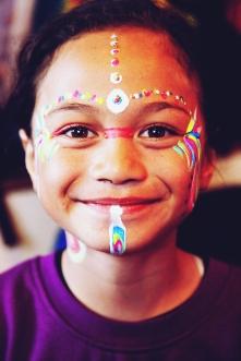 Waitaha Mokopuna | NZ 2013