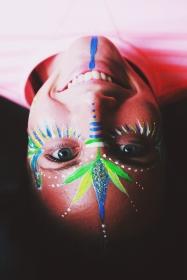 Byron Bay Spirit Festival | AUS 2013