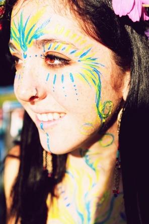 Ventura Creations| USA 2012